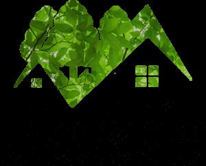 Sobe in prenočišča Jakše - logo